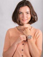 Michael Kors MK6796 zegarek damski Layton
