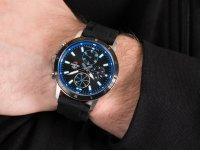 Zegarek sportowy Orient Sports FUY03004B0 - duże 6