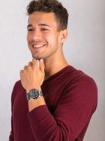 Zegarek sportowy Pierre Ricaud Bransoleta P97029.51R4CH - duże 4