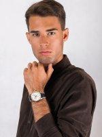 Zegarek sportowy Pierre Ricaud Pasek P60033.2213QF - duże 4