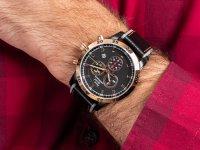 Zegarek sportowy Pierre Ricaud Pasek P60033.K214QF - duże 6