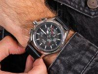 Pierre Ricaud P97260.5217QF zegarek sportowy Pasek
