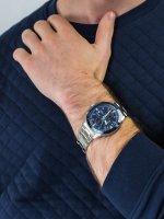 Zegarek sportowy Pulsar Sport PM3169X1 - duże 5