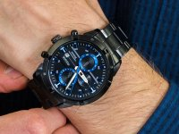 Zegarek sportowy Pulsar Sport PM3173X1 - duże 6