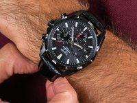 Pulsar PZ5063X1 zegarek sportowy Sport