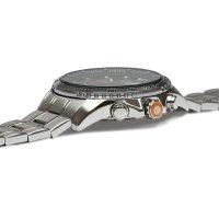 zegarek Pulsar PZ5101X1 srebrny WRC