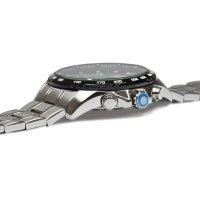 Pulsar PZ5105X1 zegarek sportowy WRC