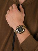 Zegarek sportowy Puma Remix P5016 - duże 5