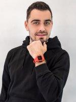 Zegarek sportowy Puma Remix P5019 - duże 4