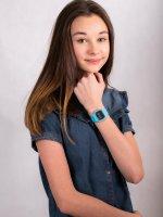 QQ M173-014 zegarek dla dzieci Dla dzieci
