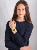 QQ M173-016 zegarek dla dzieci Dla dzieci