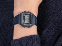 Zegarek sportowy QQ Dla dzieci M173-019 - duże 6