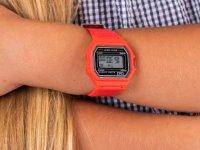 QQ M173-021 zegarek sportowy Dla dzieci