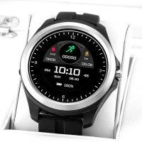 Zegarek sportowy Rubicon Pasek RNCE44TIBX01AX - duże 5