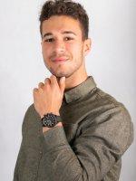 Seiko SSB369P1 zegarek męski Chronograph