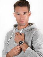 Seiko SRPE03K1 zegarek męski Prospex