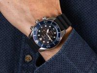Zegarek sportowy Seiko Prospex SSC759J1 Divers 200m - duże 6