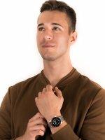 Zegarek sportowy Seiko Sports Automat SRPD57K1 5 Sports Automatic - duże 4