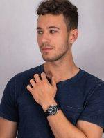 Seiko SRPD71K2 zegarek męski Sports Automat