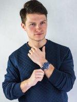 Timex TW2R60700 zegarek męski Allied