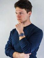 Zegarek sportowy Timex Allied TW2R61100 - duże 4