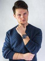 Zegarek sportowy Timex Allied TW2T76300 - duże 4