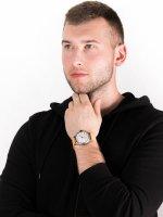 Zegarek sportowy Timex Allied TWG018000 - duże 4