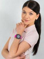 Zegarek sportowy Timex Command TW5M29200 - duże 4