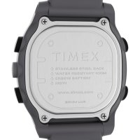 Timex TW5M35300 Command LT zegarek sportowy Command
