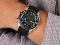 Zegarek sportowy Timex DGTL Sphere TW5M34600 - duże 6