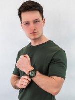 Zegarek sportowy Timex Expedition TW2T72800 - duże 4