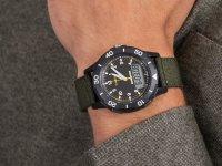 Zegarek sportowy Timex Expedition TW4B16600 - duże 6