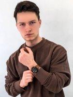 Zegarek sportowy Timex Expedition TW4B17400 - duże 4