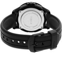 Zegarek sportowy Timex Expedition TW4B18200 - duże 6
