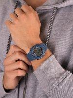 Zegarek sportowy Timex Mako DGTL TW5M23500 - duże 5