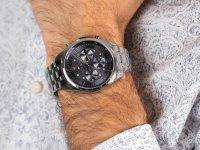 Zegarek sportowy Tommy Hilfiger Męskie 1791185 - duże 6
