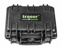Traser TS-109376 zegarek męski P67 SuperSub