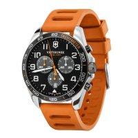 Zegarek sportowy Victorinox Fieldforce 241893 - duże 4