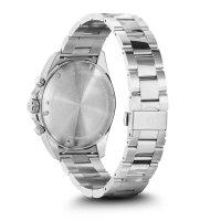 Victorinox 241901 FieldForce Classic Chrono zegarek sportowy Fieldforce