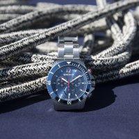 Zegarek sportowy Wenger Seaforce 01.0643.111 Seaforce Chrono - duże 6