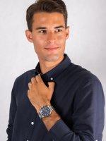 Citizen CA0690-88L zegarek męski Chrono