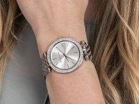 Michael Kors MK3190 DARCI zegarek fashion/modowy Darci