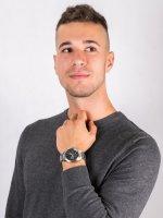 Armani Exchange AX2600 zegarek męski Fashion