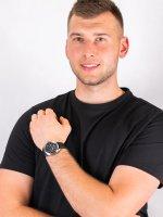 Armani Exchange AX2604 zegarek męski Fashion