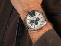 Diesel DZ4464 zegarek fashion/modowy Chief