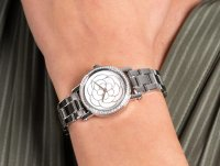 Michael Kors MK3891 NORIE zegarek fashion/modowy Norie