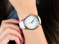 Timex TW2T28400 EASY READER Color Pop zegarek fashion/modowy Easy Reader
