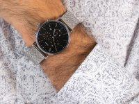 Timex TW2R61900 Fairfield zegarek fashion/modowy Fairfield
