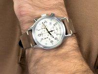 Timex TW2R96400 MK1 zegarek fashion/modowy MK1