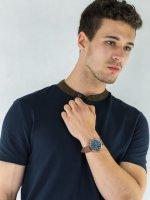 Timex TW2T68900 zegarek męski Standard